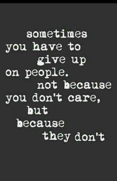 Super quotes about strength and love motivation lets go Ideas New Quotes, Wisdom Quotes, True Quotes, Words Quotes, Motivational Quotes, People Quotes, Funny Quotes, True Memes, Quotes For Photos