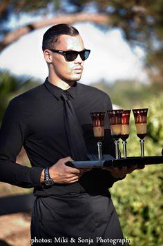 will work all my events ; Staff Uniforms, Work Uniforms, Waitress Outfit, Waiter Uniform, Hotel Uniform, Chef Apron, Pub, Fashion Show, Mens Fashion