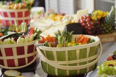 Great vegie display!  Photography By / http://ulyssesphotography.com,Event Planning By / http://weddingsbydebra.com