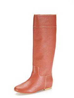$199 Pour La Victoire Orville Boot