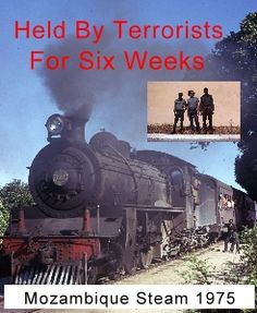 Amazing photos and stories of real historic steam trains Amazing Photos, Cool Photos, Science Fiction Magazines, Train Pictures, Trains, Image, Train