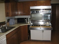 Old Tappan Stove Oven Wiring Diagram on