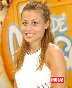 Veronica Romeo Novio - http://ibarramoda.com/veronica-romeo-novio/  Visit http://ibarramoda.com to read more on this topic