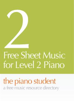 Piano Songs, Piano Music, Music Songs, Music Wall, Indie Music, Music Stuff, Music Quotes, Free Printable Sheet Music, Free Sheet Music