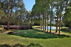 """""""Windham Hill"""" - Outstanding South Coast Location http://farmproperty.com.au/property/103-quot-windham-hill-quot-outstanding-south-coast-location Highly Productive & Beautifully Presented Property, Close to Stunning Beaches - 1 ½ Hours Sydney, Panoramic Verdant Valley & Ocean Views. #NSW #ForSale #RealEstate #FarmForSale #Farm #FarmingAustralia #FarmsAUS #Farmers #Agriculture #FarmLife #FarmLove #FarmersKnowFood  #AgTech #FarmsAUS #Grazing #Auction"""