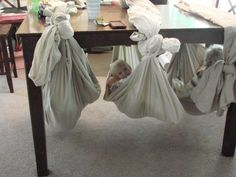 Table style swing.. Great for rainy or sick days!! my kids had a blast playing for well over 1.5 hours!
