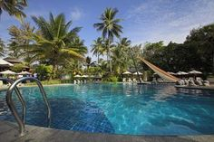 Holiday Inn Patong Beach