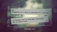 - The social network for meeting new people Meeting New People, Social Networks, Cards Against Humanity, Paulo Coelho, Proverbs, Quotes, Social Media