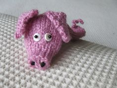 Pig___4_009_small2