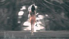 Ivan Torrent ft. Rhangel - Impossible