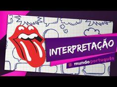 Meus queridões, hoje a aula é sobre interpretação de textos. É uma aula super importante, já que temos 40 questões de linguagens na nossa prova do ENEM. #ENEM #MundoEdu #MundoPortuguês