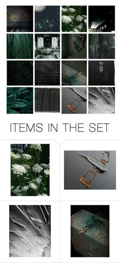 """your dark side."" by longliving ❤ liked on Polyvore featuring art and vintage"