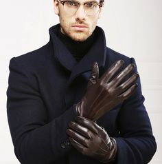Men-gloves-2015-new-factory-direct-fashion-men-s-leather-gloves-winter-men-iglove-screen-touch.jpg (790×800)