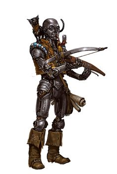 cleric of cayden cailean - Google Search