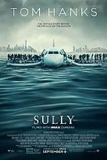 Movie recommendation: Sully (2016) http://goodmovies4u.com/Sully(2016) #Sully #TomHanks #Biography #Drama #goodmovies #movies4u #movie #trailer #film #AaronEckhart #ClintEastwood