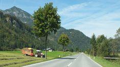 Bildergebnis für hagertal Golf Courses, Country Roads