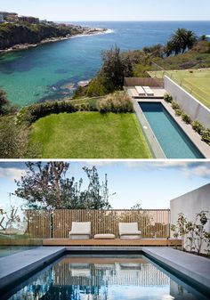 538 best swimming pools images in 2019 arquitetura contemporary rh pinterest com