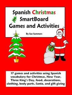 Holiday Coursework   GCSE Modern Foreign Languages