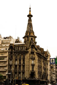 Architectural monuments in buenos aires one must surely visit in buenos aires. Visit Argentina, Argentina Travel, Largest Countries, Countries Of The World, Latin America, South America, Argentine Buenos Aires, Southern Cone, Piazza Navona