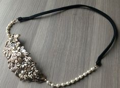 Wantable Accessories Subscription Box Review � August 2014