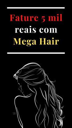 Venha conhecer este mundo incrível e faturar com o Mega Hair. Movies, Movie Posters, Getting To Know, World, Film Poster, Films, Popcorn Posters, Film Posters, Movie Quotes