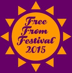 Free From Festival London