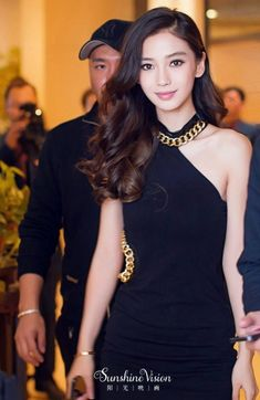 Daddy's home. | ❤ AngelaBaby ❤