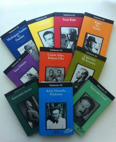 Book Thief Quotes, The Book Thief, Roald Dahl Book Set, Brighton Map, Books To Read, My Books, Kid President, Film Books, Classic Books