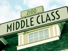 Big Lie: America Doesn't Have #1 Richest Middle-Class in the World...We're Ranked 27th! - http://ontopofthenews.net/2013/06/19/odds-ends/big-lie-america-doesnt-have-1-richest-middle-class-in-the-world-were-ranked-27th-18/