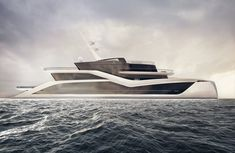 Be-Stunned-by-the-Most-Alluring-Luxury-Superyachts-Launched-in-2017-7-800x520 Be-Stunned-by-the-Most-Alluring-Luxury-Superyachts-Launched-in-2017-7-800x520