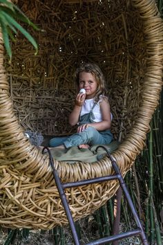 Babylonstoren Farm in the Cape Winelands is the perfect playground for kids! Whether you are bringing the whole family, just the kids or a significant other, there is ample of spaces and corners to discover and plenty to do! VISIT US 🌿🌿 Open every day from 09h00 - 17h00. | Babylonstoren | Franschhoek | Cape Winelands | Paarl | Stellenbosch | Travel With Kids | Parent Friendly | Family #babylonstoren #franschhoek #stellenbosch #paarl #travelwithkids #parentfriendly #familyfun Wine Tasting Experience, Africa Travel, Travel With Kids, Garden Inspiration, Playground, South Africa, Activities For Kids, Cape, Parenting