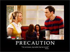 Big Bang Theoryy(: