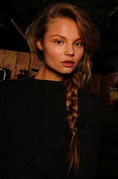 Magdalena Fracowiak