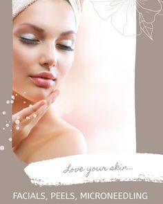 Not sure which skin care treatment is best for you? With 15 years experience and over 10000 clients we can help you ch. Best Moisturizer, Skin Care Treatments, 15 Years, Septum Ring, Face, 15 Anos, The Face, Faces