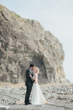 Beach Weddings: A Seaside Rendezvous - Wedding Party