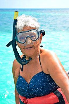 211143020 Las 10 mejores imágenes de Snorkeling