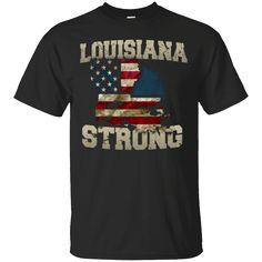 Hi everybody!   Louisianna Strong - Louisiana Flood #LouisianaStrong T-Shirt   https://zzztee.com/product/louisianna-strong-louisiana-flood-louisianastrong-t-shirt/  #LouisiannaStrongLouisianaFlood#LouisianaStrongTShirt  #LouisiannaShirt #StrongShirt # ##LouisianaStrong #Louisiana#LouisianaStrong