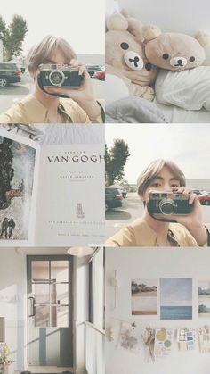 New Ideas For Wall Paper Aesthetic Taehyung Bts Bts Taehyung, Jungkook Jimin, Bts Bangtan Boy, V Bts Wallpaper, Lock Screen Wallpaper, Iphone Wallpaper, Trendy Wallpaper, Girl Wallpaper, Disney Wallpaper