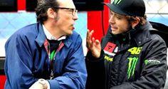 Moto GP, Guido Meda passa a Sky Sport - http://www.maidirecalcio.com/2015/01/03/moto-gp-guido-meda-passa-sky-sport.html