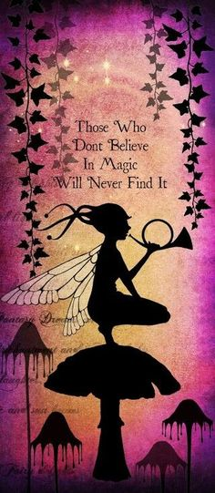 Here is Fairy Quotes for you. Fairy Quotes fairy quotes page Fairy Quotes 61 best fairy tale quotes and sayings. Fairytale Quotes, Fairy Quotes, Best Fairy Tales, Lavinia Stamps Cards, Believe In Magic, Fairy Art, Watercolor Cards, Mythical Creatures, Faeries