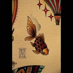 #truelove #tickertattoo #tickerнутые #tattoo #tattoos #tattooed #tattoolife #tattooartist #traditional #tradition #traditionaltattoo #classictattoo #topclasstattooing #besttradtattoos #thebesttattooartists #oldschool #oldschooltattoo #tattooart #colortattoo #oldlines #ink #inked #skinart #spb #spbtattoo #art #flash #tattooflash #tattoodesign