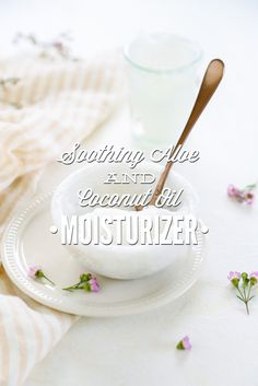 soothing-aloe-and-coconut-oil-moisturizer--683x1024