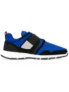 DSQUARED2  Marte Run  sneakers.  dsquared2  shoes  sneakers Schuhe Herren, 49ebe68bf8