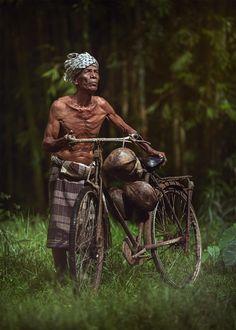 Malaysia - by Zulkifli Omar, Malaysian