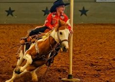 Kids and horses Egyptian Arabian Horses, Mini Pony, Nike Quotes, Between Two Worlds, Bull Riders, All About Horses, Trail Riding, Cowboy And Cowgirl, Horse Pictures