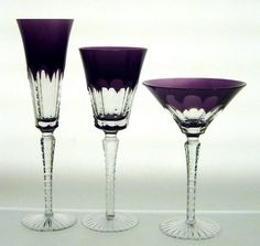 Google Image Result for http://www.crystalacarte.com/images/products/48205_44633%2520Water%2520Goblet%2520Lyssette%2520Purple%2520v%2520Ch%2520Cock.jpg