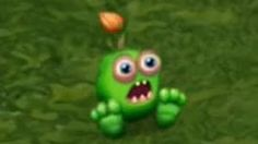 my singing monsters dawn of fire tweedle - Google Search