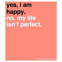 YES-BUTNO ❤ liked on Polyvore featuring yes but no, quotes, pictures, text, photos, phrase and saying