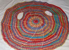 Ravelry: Pinwheel Sweater pattern by Amy Depew