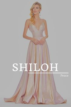 Shiloh, meaning Peace, modern names, popular names, S baby girl names, S baby names, female names, baby girl names, traditional names, names that start with S, strong baby names, feminine names, character names, character inspiration, writing inspiration,